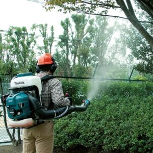Covid Killing Mist Sprayer